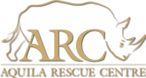 Aquila Animal Rescue and Conservation Centre